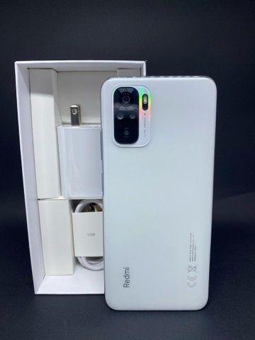 Redmi Note 10 - 128 GB  - Foto 5