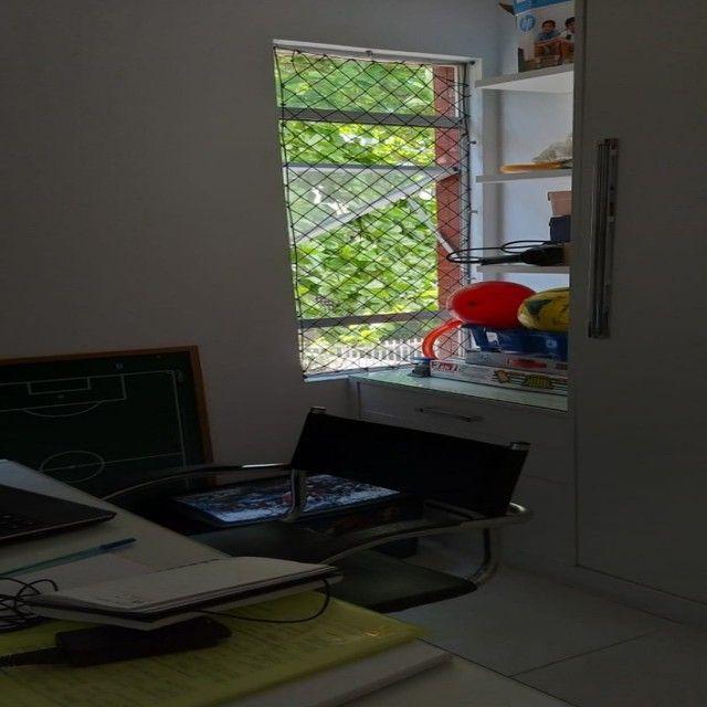 Sala7 Imobiliária - Apartamento 3/4 na Pituba - Foto 10
