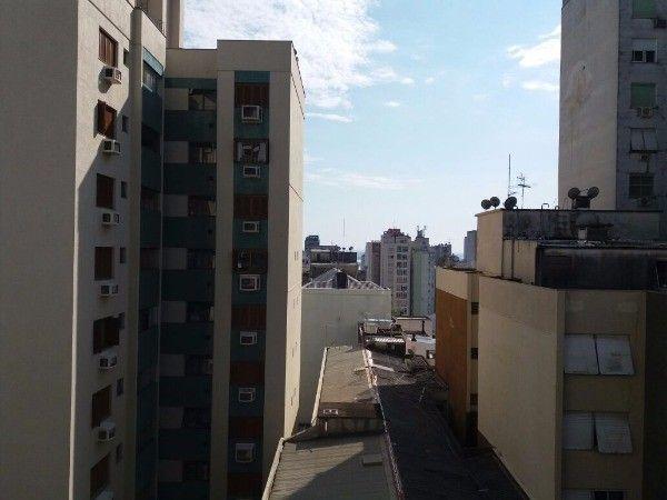 Apartamento à venda com 3 dormitórios em Centro, Porto alegre cod:2329 - Foto 15