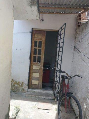 Casa em Olinda - Foto 9