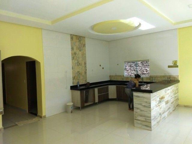 Casa à venda em Itapuã - Saia do Aluguel!!   - Foto 5