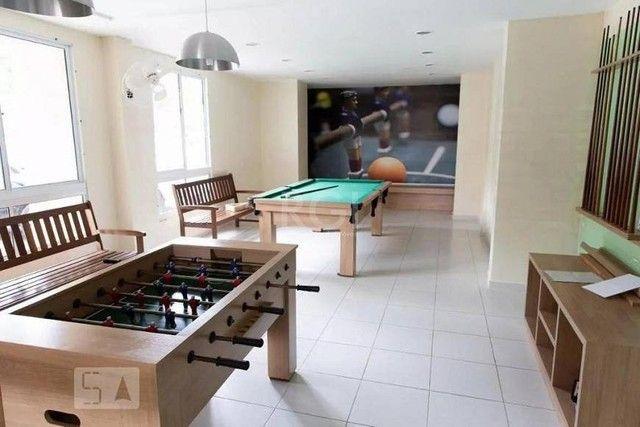 Apartamento à venda com 2 dormitórios em Alto petrópolis, Porto alegre cod:7880 - Foto 8