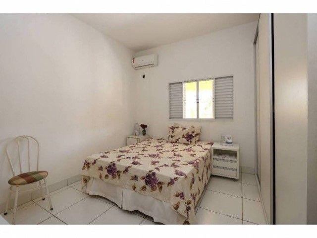 Casa com 3 Quartos e 3 banheiros à Venda, 190 m²- Horto Florestal, São Paulo  - Foto 4