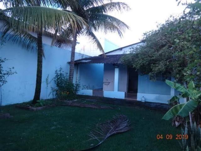 Casa para Venda em Uberlândia, Residencial Gramado, 3 dormitórios, 1 suíte, 2 banheiros, 2 - Foto 10