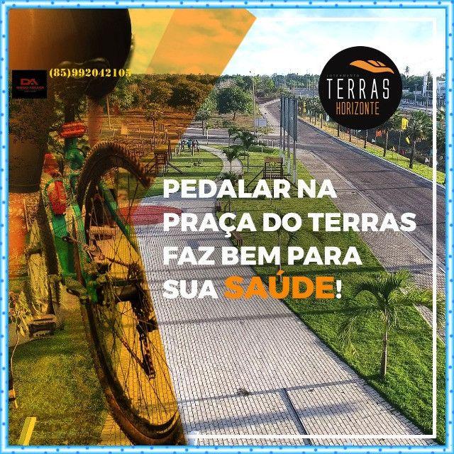 {{ Terras Horizonte >> vem investir }} - Foto 19