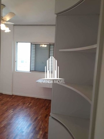 Apartamento para locação de 211m²,4 dormitórios no Itaim Bibi - Foto 4