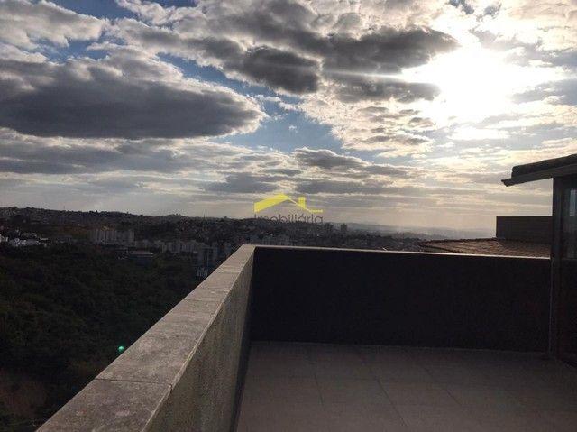 Cobertura à venda, 3 quartos, 1 suíte, 2 vagas, Buritis - Belo Horizonte/MG - Foto 15