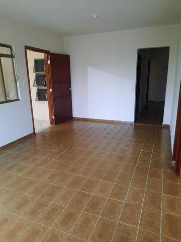 Casa para venda de 04 quartos - Maria Cecília - Foto 7