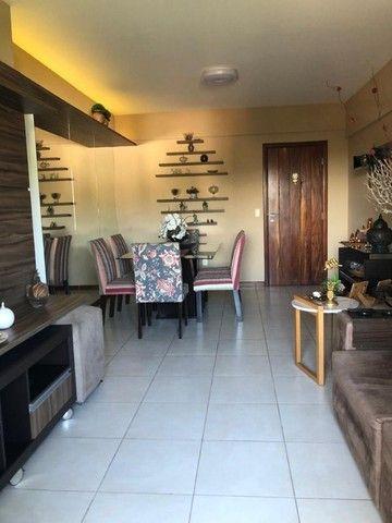 Lindo apartamento no bairro Jardim Vitória - Foto 9