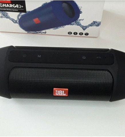 Caixa de som JBL  - Foto 3