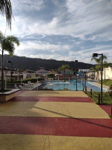 Apartamento de 2 quartos em Campo Grande Condomínio Boa Vida - Foto 10