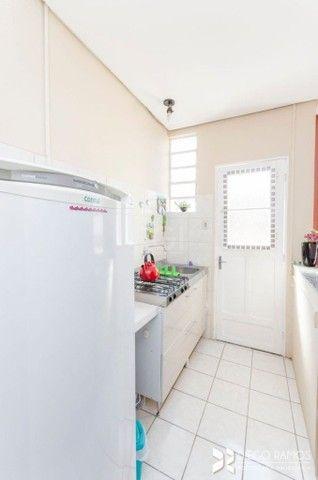 Apartamento à venda com 1 dormitórios em Cidade baixa, Porto alegre cod:7952 - Foto 5