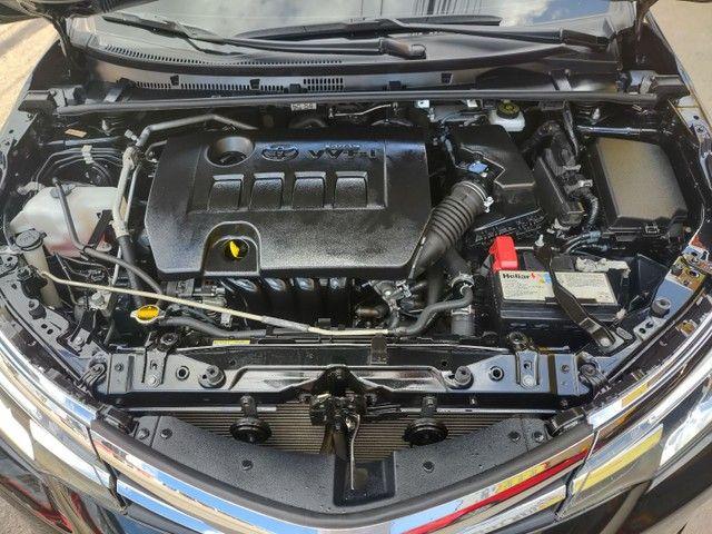 Corolla GLI Upper - Foto 5