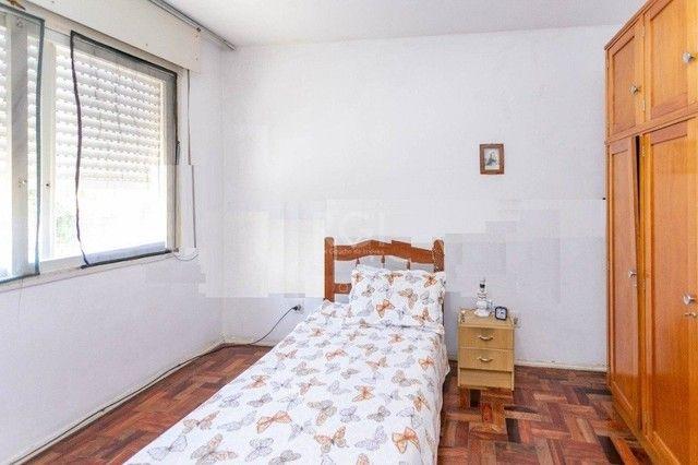 Apartamento à venda com 2 dormitórios em São sebastião, Porto alegre cod:SC12981 - Foto 13