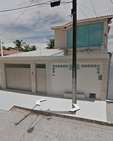Vendo casa em Araci 4 quartos