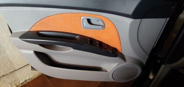 Kia Pucanto EX 1.0 - automático - Foto 2