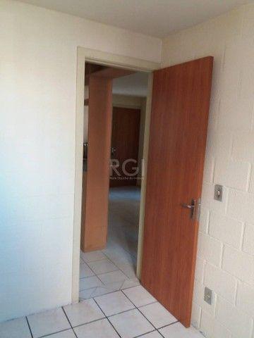 Apartamento à venda com 2 dormitórios em Rubem berta, Porto alegre cod:7959 - Foto 10