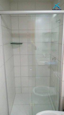 Apartamento para venda c com 2 quartos em Setor Negrão de Lima - Goiânia - GO - Foto 3