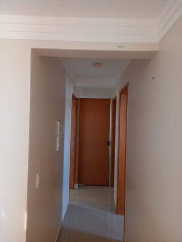 Apartamento 3/4, sendo 1 suíte, Family home - Foto 4