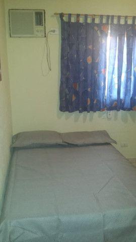 Aluguel de Casa na Pousada em Santo Inácio, PR - Foto 11