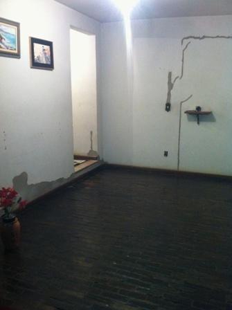 Casa alipio de melo 03 quartos barata!!! - Foto 5