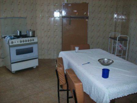 Casa à venda com 4 dormitórios em Lagoinha, Belo horizonte cod:22529 - Foto 8