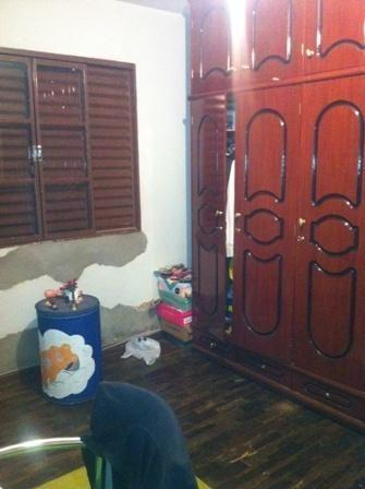 Casa alipio de melo 03 quartos barata!!! - Foto 6