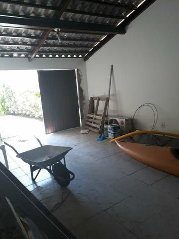 Excelente casa na ilha para temporada. bastante requintada* segurança - Foto 12