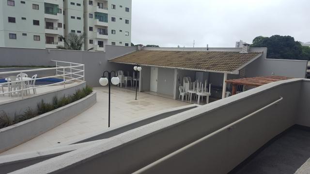 Apartamento em Anápolis