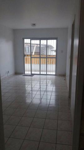 Apartamento com 3 Quartos na 2° quadra de Jatiúca