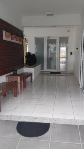 Alugo apartamento 2 quartos em Canoas