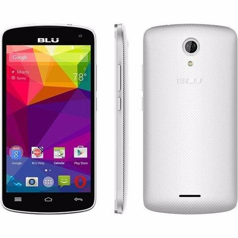 Celular Blu X8