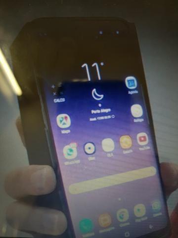 Iphone 7 plus quero um.