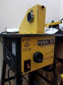 Serra Multifunção MF-7 Premium com garantia de fabrica