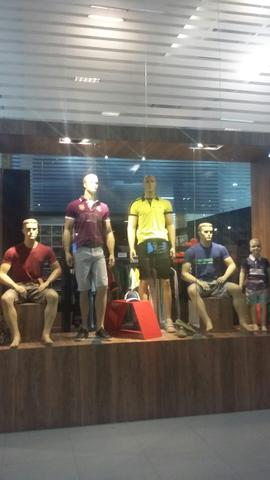 Confecção moda Masculina no atacado, revenda, Mr2 ,basicas, Polo,blusas,short
