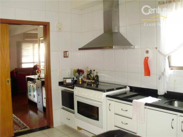 Apartamento residencial à venda, centro, londrina. - Foto 18