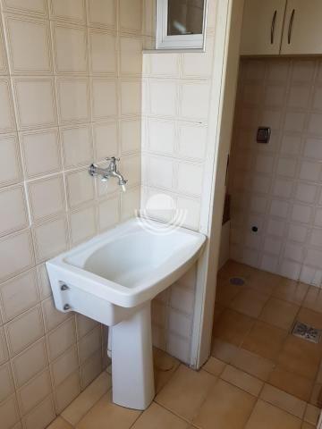 Apartamento à venda com 1 dormitórios em Cambuí, Campinas cod:AP005453 - Foto 13