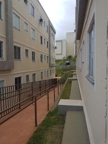 Apartamento com 2 dormitórios à venda, 3900 m² por R$ 42.000,00 - Vila Ramos de Freitas -  - Foto 7