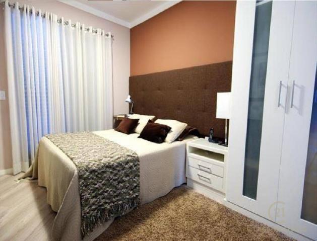 Apartamento reformado região central - Foto 4