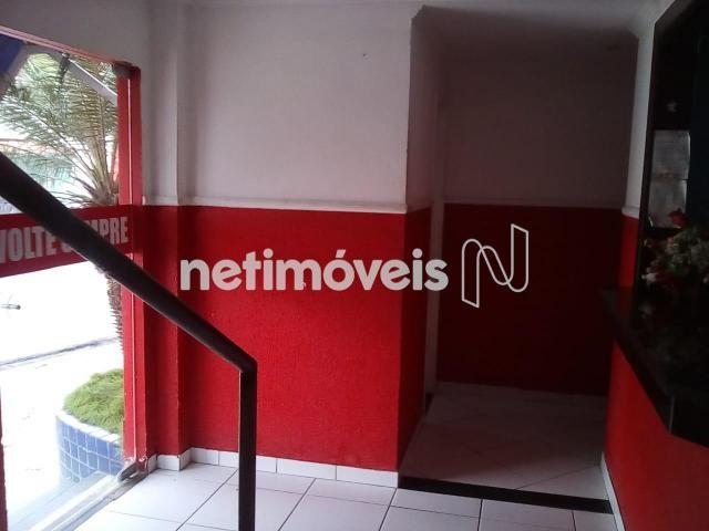 Hotel à venda em Bonfim, Salvador cod:783603 - Foto 8