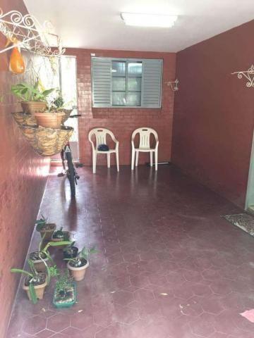Casa 2 quartos direto com o proprietário - centro, 10402 - Foto 6
