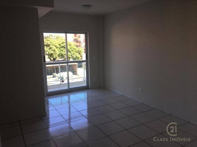 Apartamento com 3 dormitórios à venda, 83 m² por r$ 286.000 - centro - londrina/pr - Foto 8
