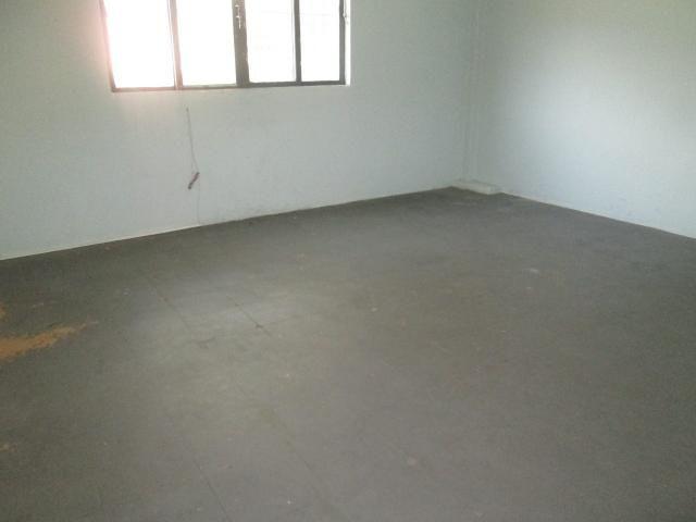 Escritório para alugar em Jardim maranhao, Embu das artes cod:3370 - Foto 7