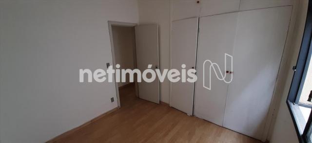 Apartamento à venda com 4 dormitórios em Gutierrez, Belo horizonte cod:487587 - Foto 8