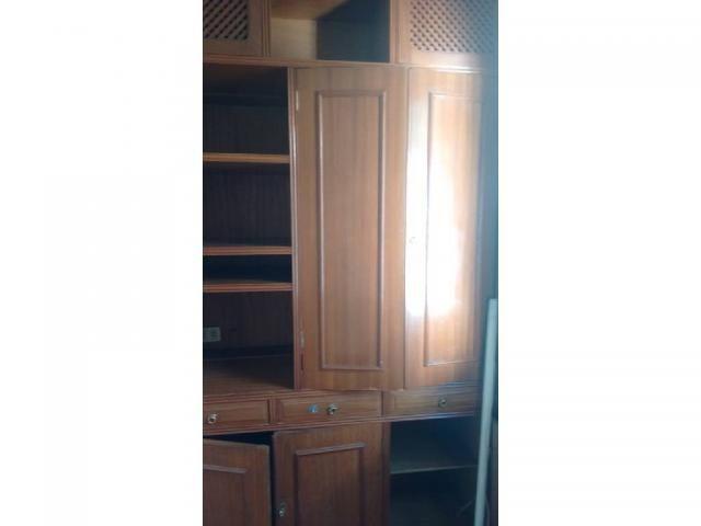 Casa à venda com 3 dormitórios em Jardim europa, Cuiaba cod:23062 - Foto 3
