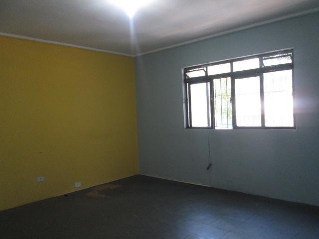 Escritório para alugar em Jardim maranhao, Embu das artes cod:3370 - Foto 5