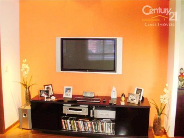 Apartamento residencial à venda, centro, londrina. - Foto 8