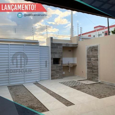 Sua casa no Luiz Gonzaga - Alto padrão de acabamento - Financiamento facilitado - Foto 16
