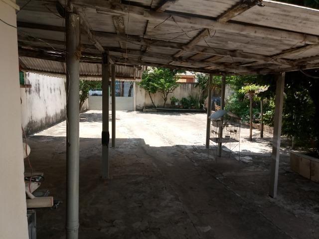 Casa com terreno de 250m2 Morada do Sol - Foto 3