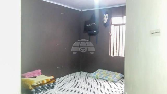 Casa à venda com 3 dormitórios em Costeira, Araucária cod:154131 - Foto 8